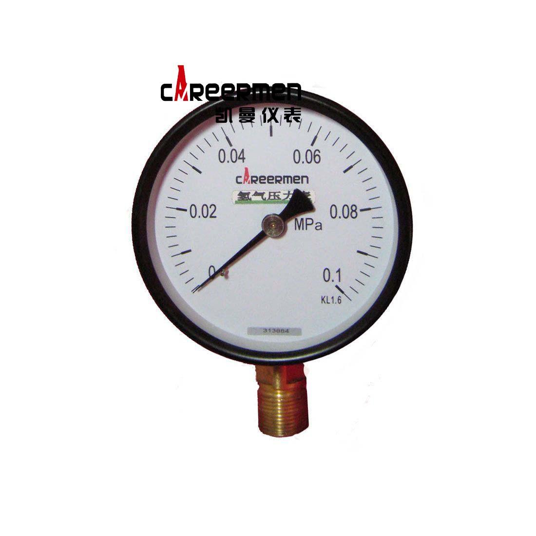 > 气体压力_气体压力传感器   气体压力表,用于测量气体压力的仪表.